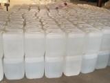 山东冰醋酸厂家,国标99含量冰醋酸