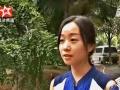 长沙专注于离婚纠纷、民间借贷案件的刘律师团队