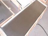 珠海Bfe10-1-1高弹性白铜排 电阻白铜排 批发白铜排