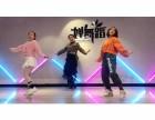 临平婵舞蹈专业培训学院