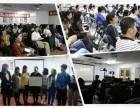 沈阳微营销培训微商培训微信公众账号运营课程