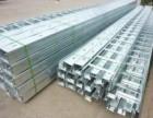 电缆桥架生产厂家最新批发价格多少钱