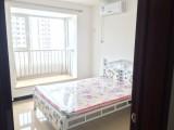 北工大 1室 1廳 56平米 整租