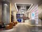 大型医院装修设计,口腔医院装饰设计公司哪家专业?