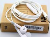 小米耳机 小米2S 红米note线控耳机 重低音 厂家批发