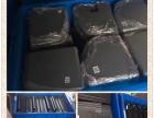 郑州专业IT设备租赁-笔记本-打印机-平板-电视机