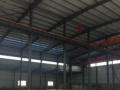仁和工业园10000方钢结构厂房出租