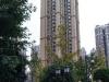 绵阳-园艺山华润中央公园三期2室2厅-1700元