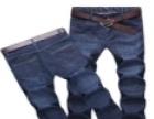 BXJ牛仔裤 诚邀加盟