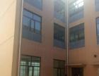 西宁市大型厂房2000平米对外出租 车间办公楼场地