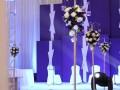 宁波/泗门/上虞/婚礼摄像/结婚摄像/婚礼跟拍/结婚录像