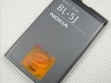 诺基亚原装电池 诺基亚BL-5J电池 5800 CXM 580