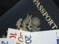 官方指定机构,受理各类签证业务及韩、日旅游业务