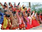 佛山中国舞教学,佛山儿童艺术教育,佛山爵士舞培训