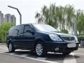 杭州市区包车到温州别克GL8 奔驰 陆通租车服务公司