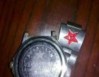 解放军 空军队军用手表