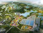梧州市实施方案专业代写来千寻咨询