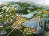 枣庄市申请报告低价代做找千寻企划