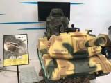 最后一炮VR坦克设备加盟多少钱,坦克vr厂家直销