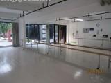 大足玻璃門維修,安裝健身房舞蹈室鏡子,穿衣鏡