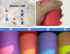 织带专用尼龙透明线批发、尼龙单丝透明鱼丝线批发