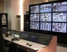 焦作监控安装 焦作远程监控 焦作车辆管理 焦作楼宇对讲