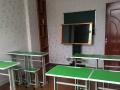 桂林儿童辅导班加盟 投资金额 1-5万元