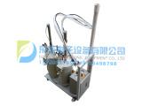 城三轴自动点胶机——广东上等三轴自动点胶机哪里有供应