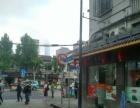 杨浦区 长阳路沿街350平 餐饮旺铺转让 有执照