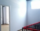 翰龙文化艺术园有部分现房出租,可用于古玩艺术品收藏,教育