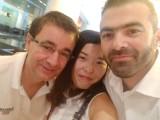 上海新国际展会英语翻译,兼职英语翻译,日语翻译,韩语翻译服务