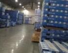 安心地板批发直销安装各种强化地板 实木地板