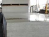 PP板材太仓新蓬环保设备专业供应 PP板材哪家买