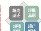 中国人寿鸿福至尊