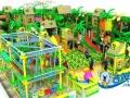 吉姆考拉儿童乐园 为你打造一片快乐致富天地