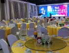 惠州惠城大盆菜自助餐酒宴上门外包服务