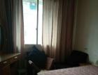 精品租房大营坡登高花园 2室2厅80平米 简单装修 押一付三