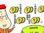 惠隆会计专业代理记账各项服务