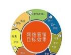 华南厦门网络营销培训班老师分享豆瓣网站赢利模式