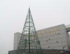 唐山圣诞树-承德圣诞树厂【工厂经营】秦皇岛圣诞树租