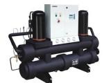 塘沽冷库安装维修中央空调安装保养冰水机组维护维修
