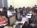 青浦山木培训,英日韩,周末班,业余班,一对一, 零基础学习