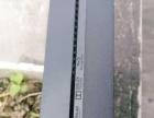 索尼原装PS4游戏机PS4 国行CUH-1109A