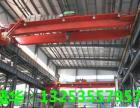 辽宁沈阳桥式起重机应用变频调速技术特点