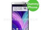 HTC M8手机模型 M8原装手感模型机 one 2手机模型机 11