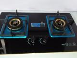 新鄭龍湖燃氣熱水器,燃氣灶,壁掛爐,抽煙機,洗衣機等