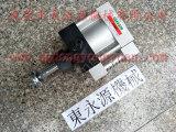 OVERLOAD锁紧泵,东永源批发泰基山冲床气泵VS16-5