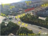 6月25日拍卖新疆鄯善县22亩商业用地