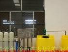 cctv上榜金美途汽车玻璃水设备免费加盟