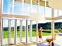 南海欧式门窗定制,大沥铝合金门窗代理